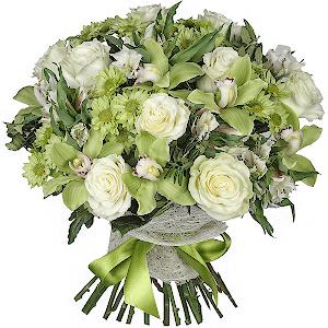 Свадебные букеты дорогие, доставка цветов пермь оптовая по россии