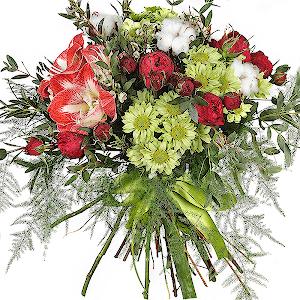 Где купить цветы ночью в пушкине доставка ваших цветов харьков