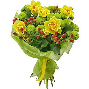 Где купить цветы ночью в пушкине заказать букет 1000 р москва