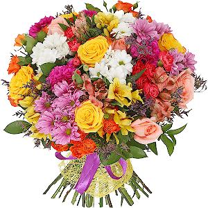 Цветы в пушкине купить доставка цветов кудымкар