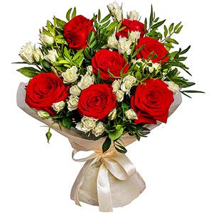 Купить цветы пушкине зака и доставка цветов тюмень
